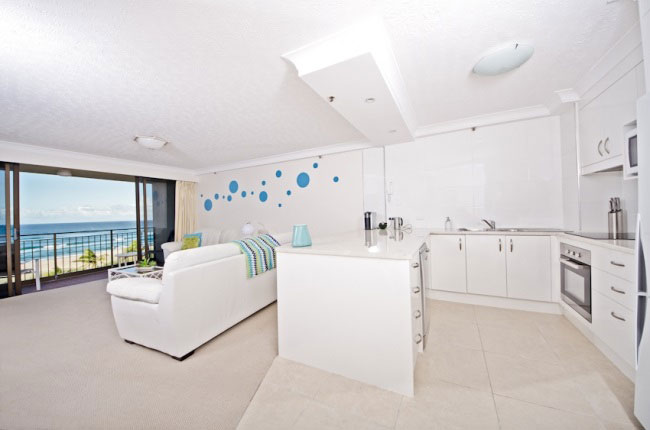 Blue-ocean-apartment-image-6