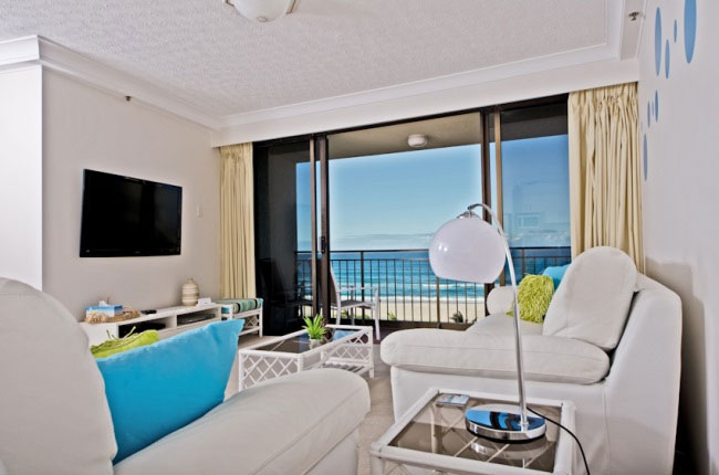 Blue-ocean-apartment-image-9