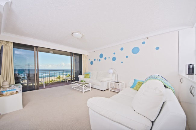 Blue-ocean-apartment-image-17