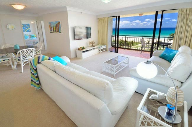 Blue-ocean-apartment-image-5
