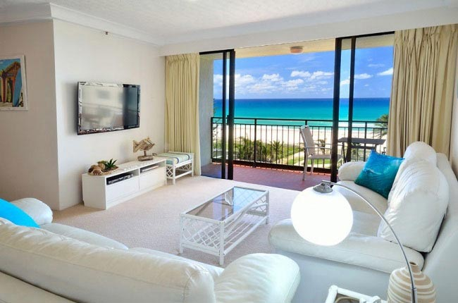 Blue-ocean-apartment-image-7